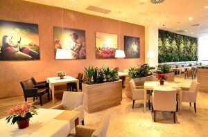 hotel_rzeszow_14,qXlzpK-ro2uWrr2LZ5I