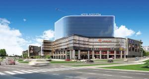 hotel_rzeszow_1_2,qXlzpK-ro2uWrr2LZ5I