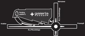 hotel_rzeszow_dojazd_mapa,qXlzpK-ro2uWrr2LZ5I