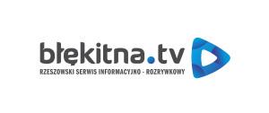 BŁĘKITNA TV