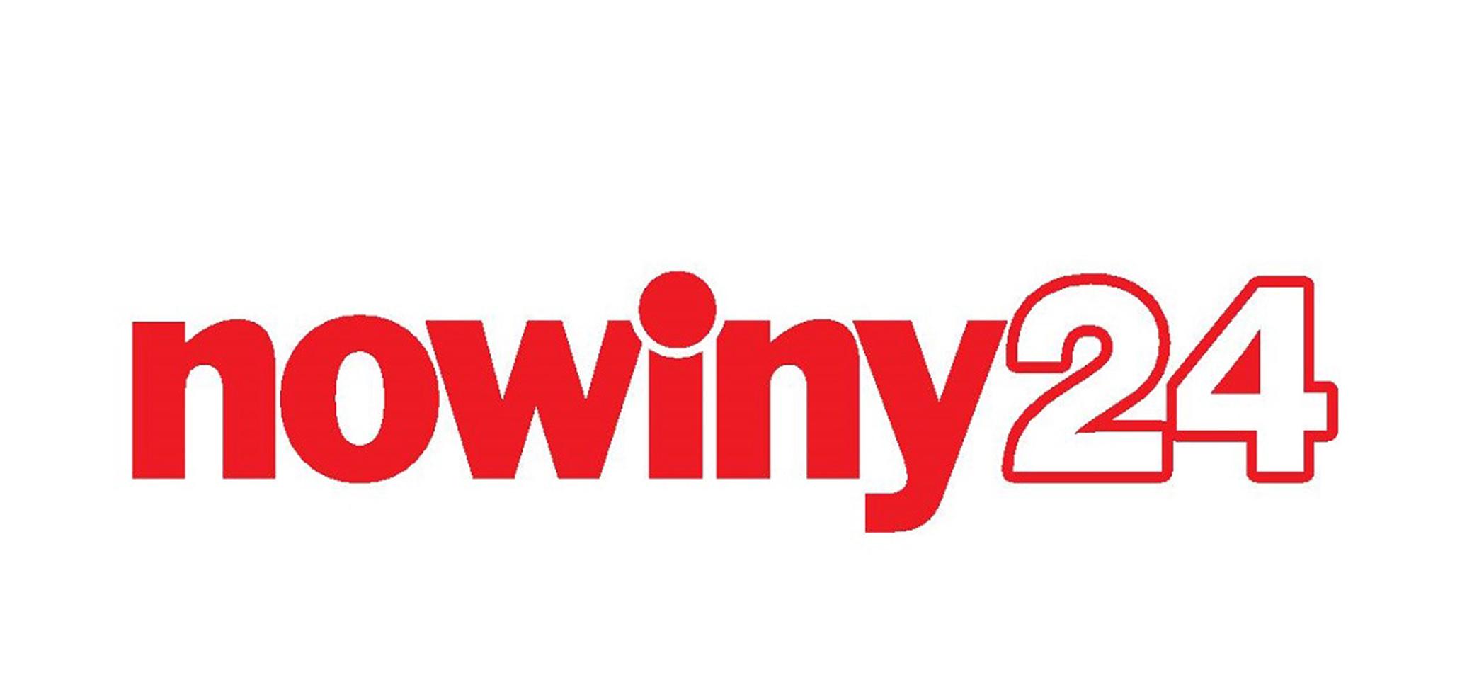 Portal Nowiny 24