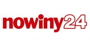 11nowiny24.jpg_logo_strony