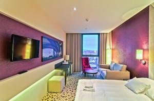 hotel_rzeszow_6,qXlzpK-ro2uWrr2LZ5I
