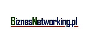 logo_biznesnetworking211