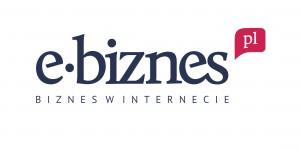 logo_e-biznes