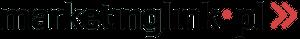 marketinglink-logo