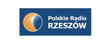 radio-rzeszow_2
