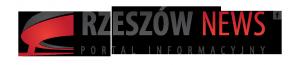 rzeszow_news_-_logo_portal