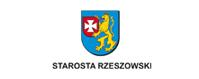 starosta_rzeszow