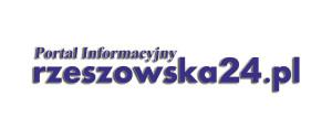 RZESZOWSKA 24