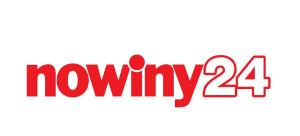 nowiny24